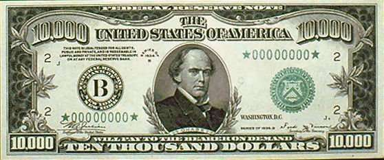 ten-thousand-10000-dollar-bill